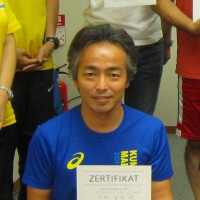 http://www.lifekinetik.jp/lk-trainer/wp-content/uploads/2015/10/IMG_06111-wpcf_200x200.jpg