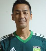 http://www.lifekinetik.jp/lk-trainer/wp-content/uploads/2015/10/Mr.Kuyama-wpcf_180x200.jpg