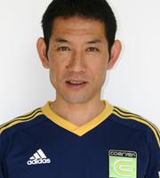 http://www.lifekinetik.jp/lk-trainer/wp-content/uploads/2015/10/Mr.Nagaya-wpcf_180x200.png
