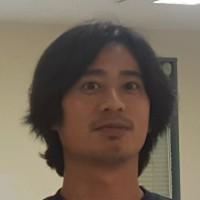http://www.lifekinetik.jp/lk-trainer/wp-content/uploads/2015/12/58c22d3093b6d6d438ba72d9807ae68c-wpcf_200x200.jpg