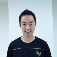 http://www.lifekinetik.jp/lk-trainer/wp-content/uploads/2016/01/590a655112657a74785f41584ce6c741-wpcf_200x200.jpg