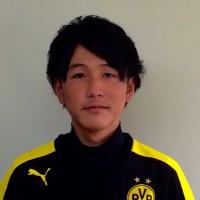 http://www.lifekinetik.jp/lk-trainer/wp-content/uploads/2016/01/5bf8bbd519d5abfea2707cfd1efddbf7-wpcf_200x200.jpg