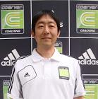 http://www.lifekinetik.jp/lk-trainer/wp-content/uploads/2016/02/Fukushima_areamaneger.jpg