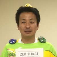 http://www.lifekinetik.jp/lk-trainer/wp-content/uploads/2016/04/8c079004c4221d7bed328e5e0cf039f2-wpcf_200x200.jpg
