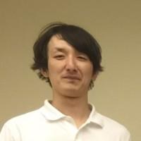 http://www.lifekinetik.jp/lk-trainer/wp-content/uploads/2016/05/d6287528740d37be63a5d6fbfe993e4c-wpcf_200x200.jpg