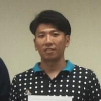 http://www.lifekinetik.jp/lk-trainer/wp-content/uploads/2016/08/007b46c1558d671de2163af01ac18213-wpcf_200x200.jpg