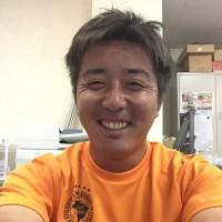 http://www.lifekinetik.jp/lk-trainer/wp-content/uploads/2016/08/09edd321b9a5769e4c2f38389f2a7456-wpcf_200x200.jpg