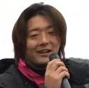 http://www.lifekinetik.jp/lk-trainer/wp-content/uploads/2016/08/304590247dfc5d60a2713ddc92a4c2b0.jpg