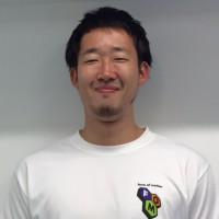 http://www.lifekinetik.jp/lk-trainer/wp-content/uploads/2016/08/46ec8a032147bf2ac85a6353c3d79e02-wpcf_200x200.jpg