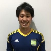 http://www.lifekinetik.jp/lk-trainer/wp-content/uploads/2017/03/84fb6dd6dd02edc9bc395d081f188fa2-wpcf_200x200.jpg