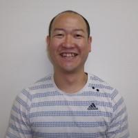 http://www.lifekinetik.jp/lk-trainer/wp-content/uploads/2017/09/6bb92cf88b0658977d4c5aff762f1509-wpcf_200x200.jpg