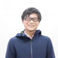 http://www.lifekinetik.jp/lk-trainer/wp-content/uploads/2018/02/H.30.1-wpcf_200x200.jpg