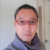 http://www.lifekinetik.jp/lk-trainer/wp-content/uploads/2018/03/52cbe3efea3cb6be4a501706cb348b5a-wpcf_200x200.jpg