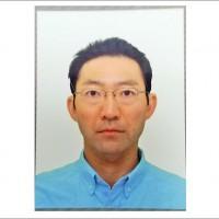 http://www.lifekinetik.jp/lk-trainer/wp-content/uploads/2018/03/f6fa779bec53102b4f6a81fe0263b013-wpcf_200x200.jpeg