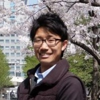 https://www.lifekinetik.jp/lk-trainer/wp-content/uploads/2015/07/5c35781ca8264c4aed2d206c9eb7672a-wpcf_200x200.jpg