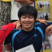https://www.lifekinetik.jp/lk-trainer/wp-content/uploads/2015/10/1440052402925-wpcf_200x200.jpg