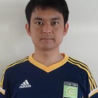 https://www.lifekinetik.jp/lk-trainer/wp-content/uploads/2015/10/maeda-wpcf_200x200.jpg