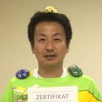 https://www.lifekinetik.jp/lk-trainer/wp-content/uploads/2016/04/8c079004c4221d7bed328e5e0cf039f2-wpcf_200x200.jpg