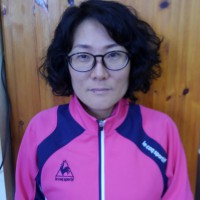 https://www.lifekinetik.jp/lk-trainer/wp-content/uploads/2016/11/22897ea73f99a6f678b70a452c9ab6b2-wpcf_200x200.jpg