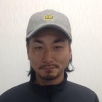 https://www.lifekinetik.jp/lk-trainer/wp-content/uploads/2017/02/1e1e7c107c13f5a59165b0273459b2f4-wpcf_200x200.jpg