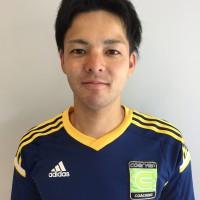 https://www.lifekinetik.jp/lk-trainer/wp-content/uploads/2017/03/2e572d6b42aa1c1694a1540d302395cd-wpcf_200x200.jpg