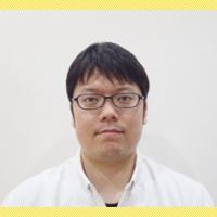 https://www.lifekinetik.jp/lk-trainer/wp-content/uploads/2017/03/doctor-wpcf_200x200.png
