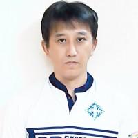 https://www.lifekinetik.jp/lk-trainer/wp-content/uploads/2017/03/e5943424a36e38fa8fa85d423e6c0325-wpcf_200x200.jpg