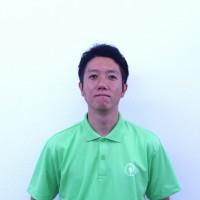 https://www.lifekinetik.jp/lk-trainer/wp-content/uploads/2017/05/c05be1e9eb98da86c0a03cc8afe83346-wpcf_200x200.jpg