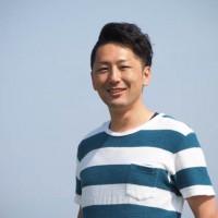 https://www.lifekinetik.jp/lk-trainer/wp-content/uploads/2017/08/4638872b93744ae523933a1917e8df3e-wpcf_200x200.jpg