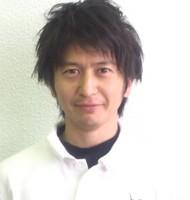 https://www.lifekinetik.jp/lk-trainer/wp-content/uploads/2018/02/09e4178bdbed50e0cb62aeb05ee889ff-wpcf_190x200.jpg