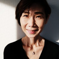 https://www.lifekinetik.jp/lk-trainer/wp-content/uploads/2018/02/78264772563ed3864e26a973769d4cf4-wpcf_200x200.jpg