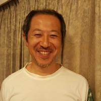 https://www.lifekinetik.jp/lk-trainer/wp-content/uploads/2018/03/5da5afb90dbcce67ff422cf1bac6ec2d-wpcf_200x200.jpg