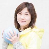 https://www.lifekinetik.jp/lk-trainer/wp-content/uploads/2018/03/f5cf0d8c423c30d5e78dfadaf58c4fc2-wpcf_200x200.jpg